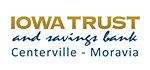 Iowa Trust and Savings Bank