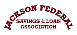 Jackson Federal S&L