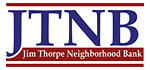 Jim Thorpe Neighborhood Bank