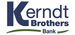 Kerndt Brothers Savings Bank