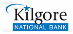 Kilgore National Bank