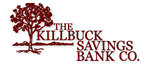 Killbuck Savings Bank
