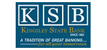Kingsley State Bank