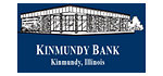 Kinmundy Bank