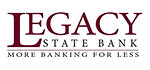 Legacy State Bank