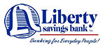 Liberty Bank Minnesota