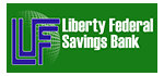Liberty Federal Savings Bank
