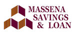 Massena Savings and Loan
