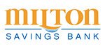 Milton Savings Bank