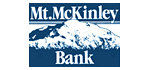 Mt. McKinley Bank