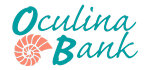 Oculina Bank