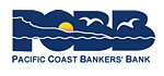 Pacific Coast Bankers' Bank