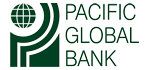 Pacific Global Bank