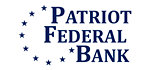 Patriot Federal Bank