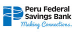 Peru Federal Savings Bank