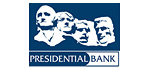 Presidential Bank