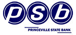 Princeville State Bank