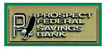 Prospect Federal Savings Bank