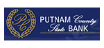 Putnam County State Bank