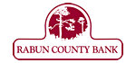 Rabun County Bank