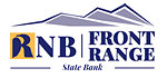 RNB State Bank