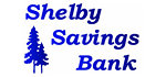 Shelby Savings Bank