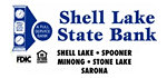 Shell Lake State Bank