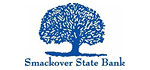 Smackover State Bank