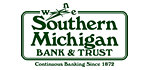 Southern Michigan Bank & Trust