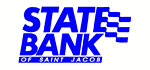 State Bank of St. Jacob