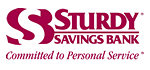 Sturdy Savings Bank