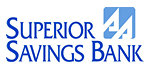 Superior Savings Bank