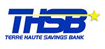 Terre Haute Savings Bank
