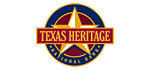 Texas Heritage National Bank