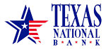 Texas National Bank