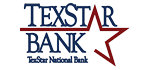 TexStar National Bank