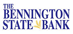 The Bennington State Bank