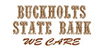 The Buckholts State Bank