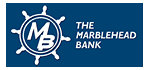 The Marblehead Bank
