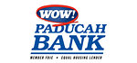 Paducah Bank