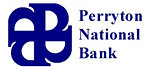 The Perryton National Bank