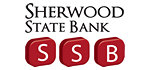 The Sherwood State Bank