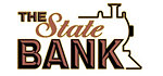 The State Bank