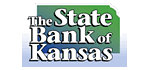 The State Bank of Kansas