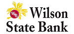 The Wilson State Bank