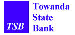 Towanda State Bank