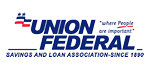 Union Federal S&L