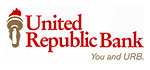 United Republic Bank