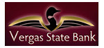 Vergas State Bank