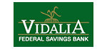 Vidalia Federal Savings Bank